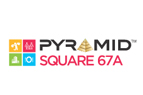 Pyramid Square Gurgaon