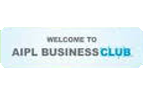 AIPL Business CluB