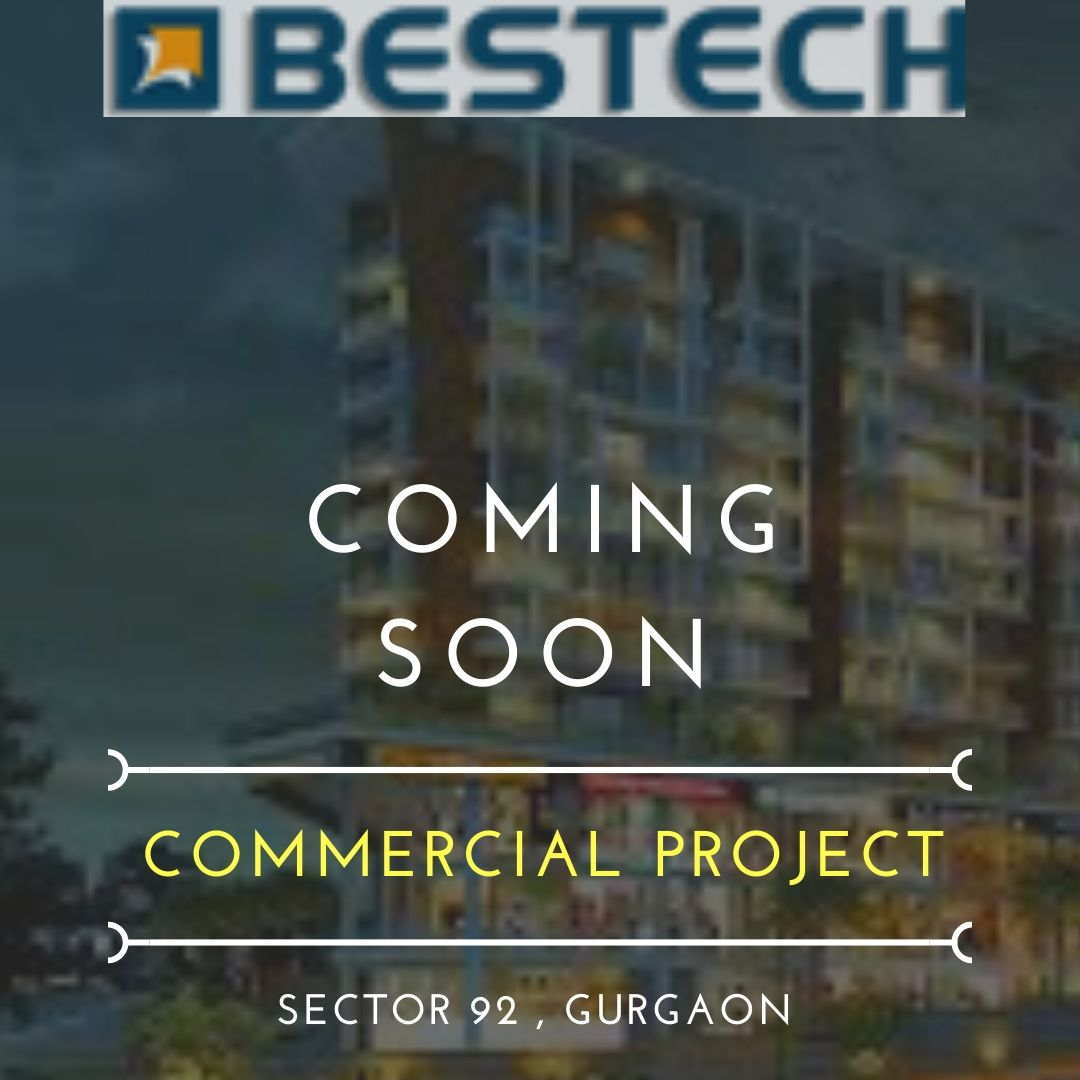 Bestech New Commercial
